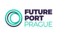 Future Port Prague